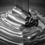 chocolate-market