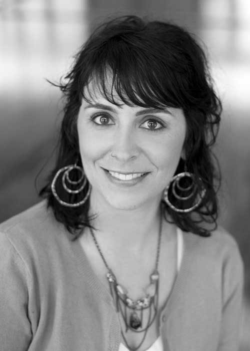 Natalie Schow