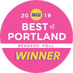 Root Whole Body wins Willamette Week Best Facial in Portland, Oregon