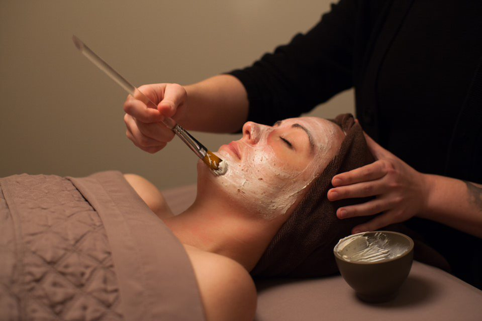 Root Whole Body Voted Best Facial In Portland